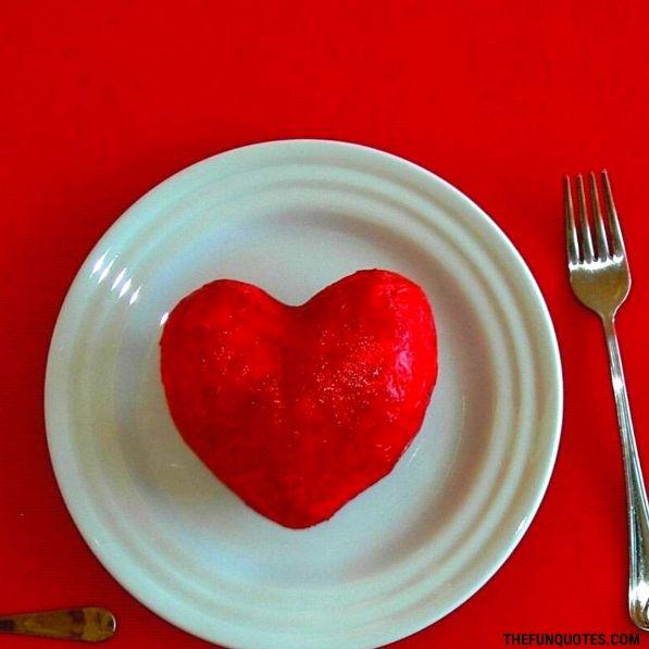 https://healthtopical.com/weight-loss-trick-summer-go-watermelon-detox-diet-5-days/