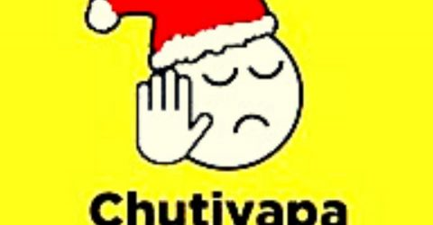 Best Chutiyapa Quotes In Hindi With Images