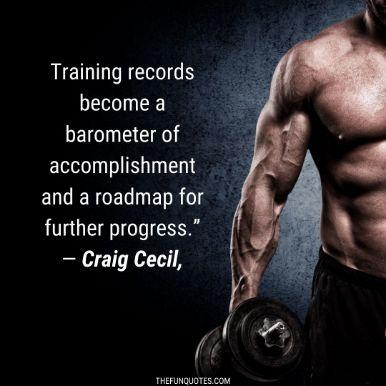 https://www.goodfon.com/wallpaper/man-gym-muscle-barbell.html