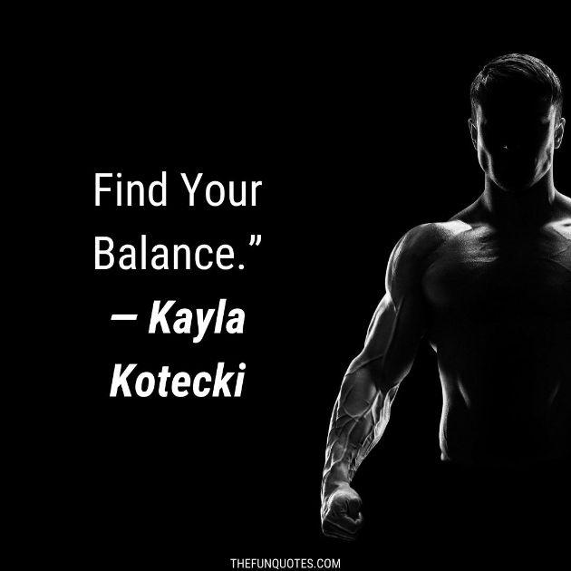 https://wallpapersden.com/bodybuilder-silhouette-wallpaper/2560x1080/
