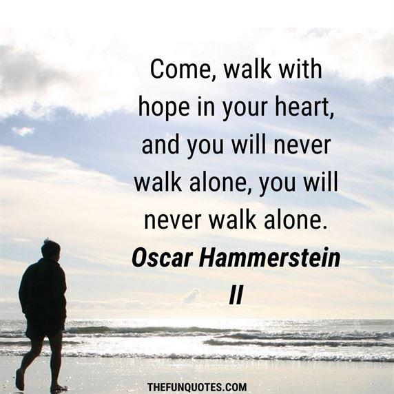 https://hipwallpaper.com/i-walk-alone-wallpapers/
