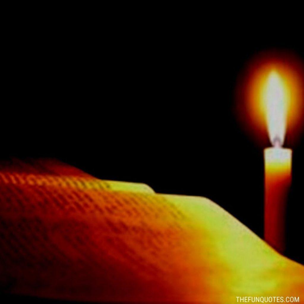 https://www.oneforisrael.org/bible-based-teaching-from-israel/dont-hide-your-light/