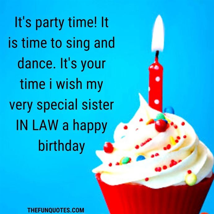 http://feelgrafix.com/980296-birthday.html