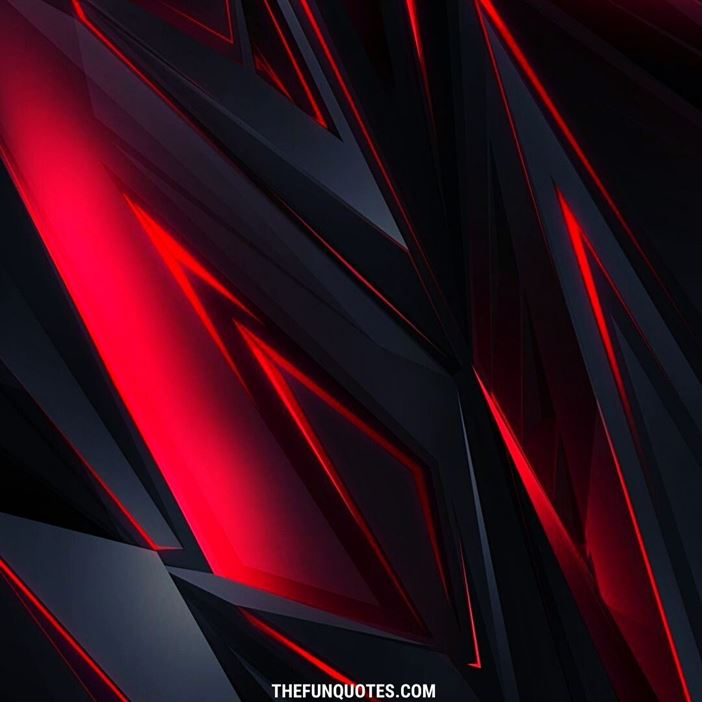 Red iPhone Wallpapers