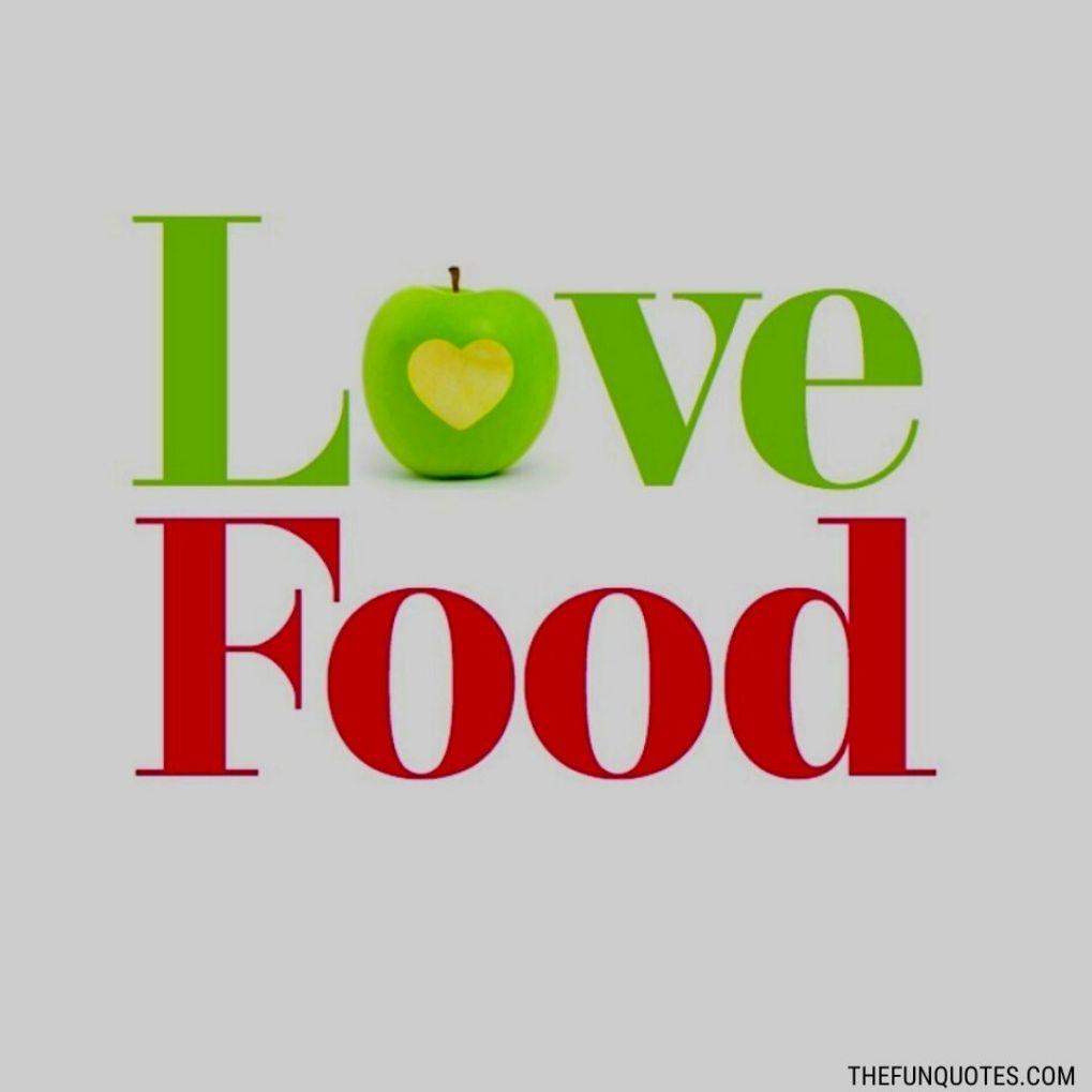 http://www.lovefood.co/