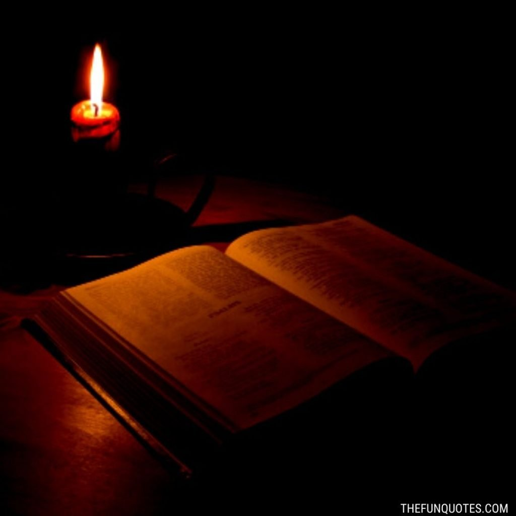 https://www.istockphoto.com/photo/open-bible-by-candle-light-gm145830957-5538732