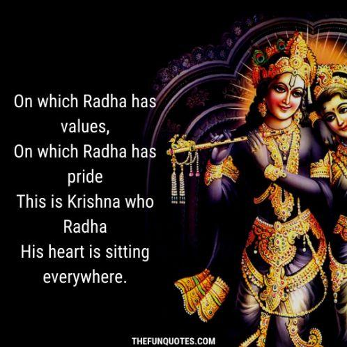 https://www.bhagwanbhajan.com/shree-krishna/bhagwan-shri-krishna-wallpaper.php