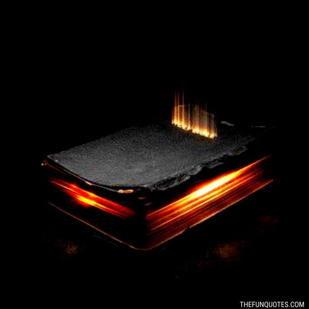 https://www.123rf.com/photo_34238304_glowing-bible-with-light-coming-from-the-pages-.html
