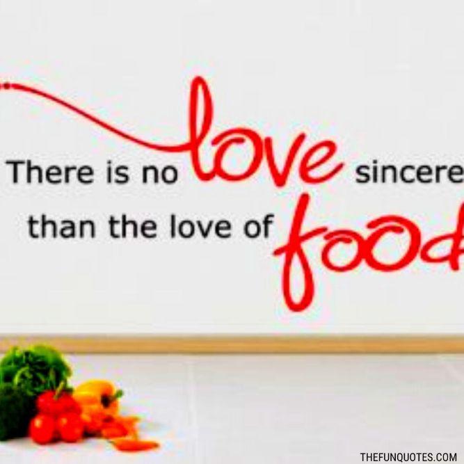 https://blog.usac.edu/5-international-foods-that-will-blow-your-mind/
