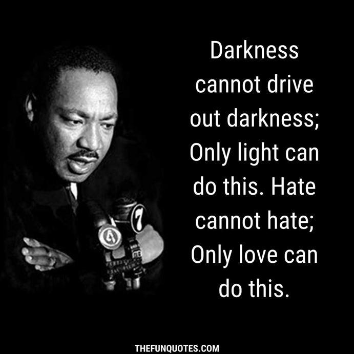 https://nyunews.com/2015/02/09/activists-discuss-mlk-black-lives-matter/