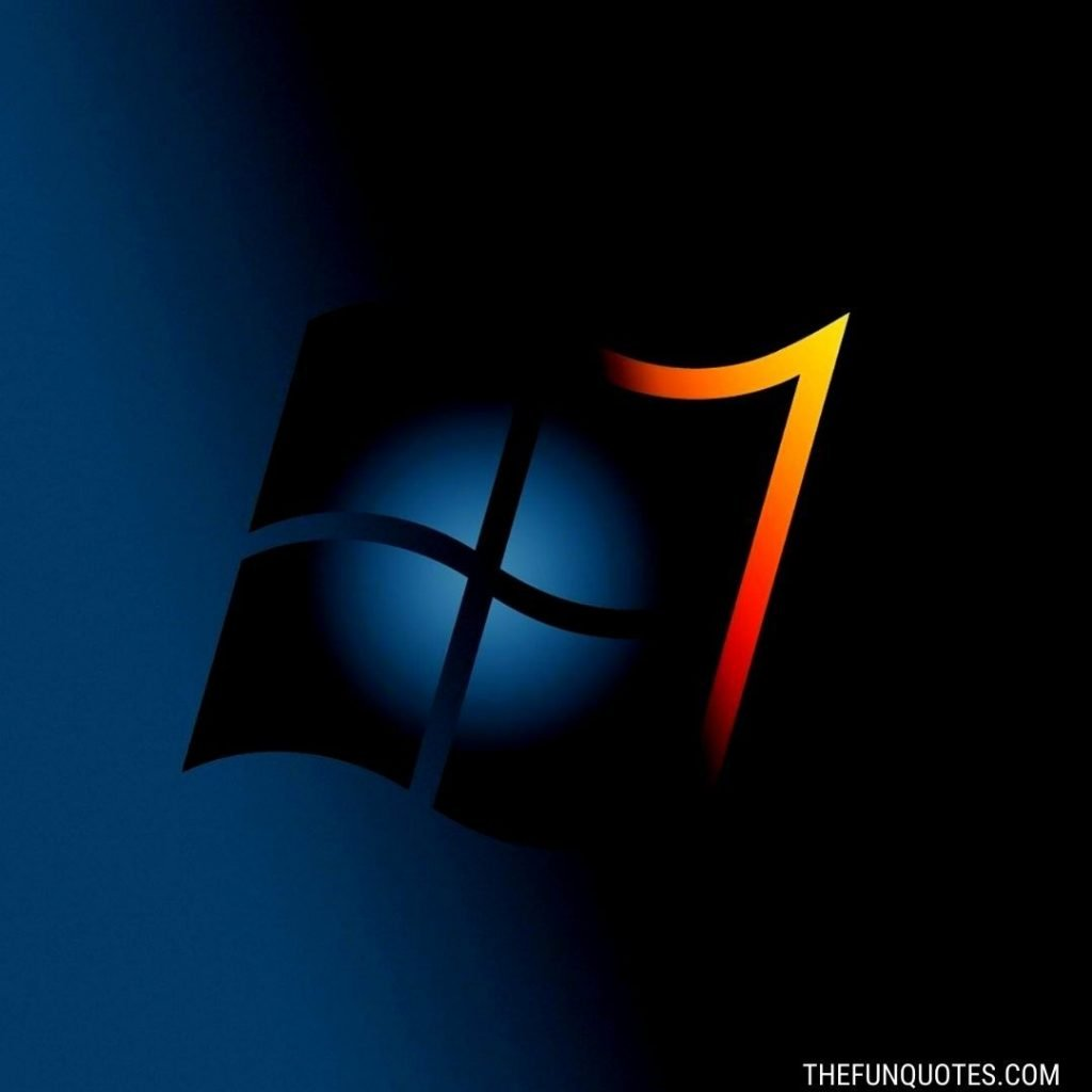 https://picserio.com/windows-logo-wallpaper-windows-10/2571799.html
