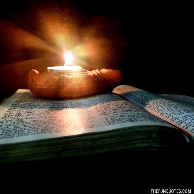 https://depositphotos.com/stock-photos/bible-and-candle.html