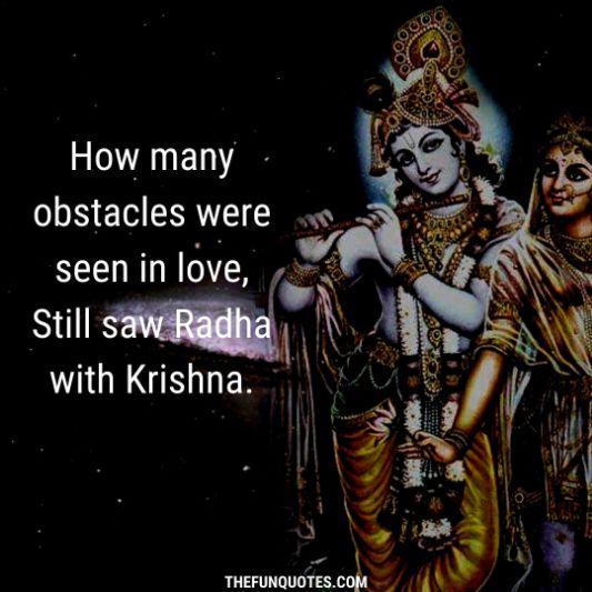 https://www.bhagwanbhajan.com/download-wallpaper.php?img=http://www.bhagwanbhajan.com/shree-krishna/shree-krishna-hd-wallpaper/bhagwan-krishna-with-radha-images.jpg