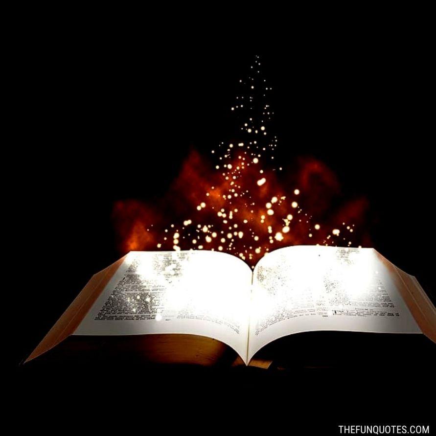https://www.wallpaperflare.com/search?wallpaper=bible+study