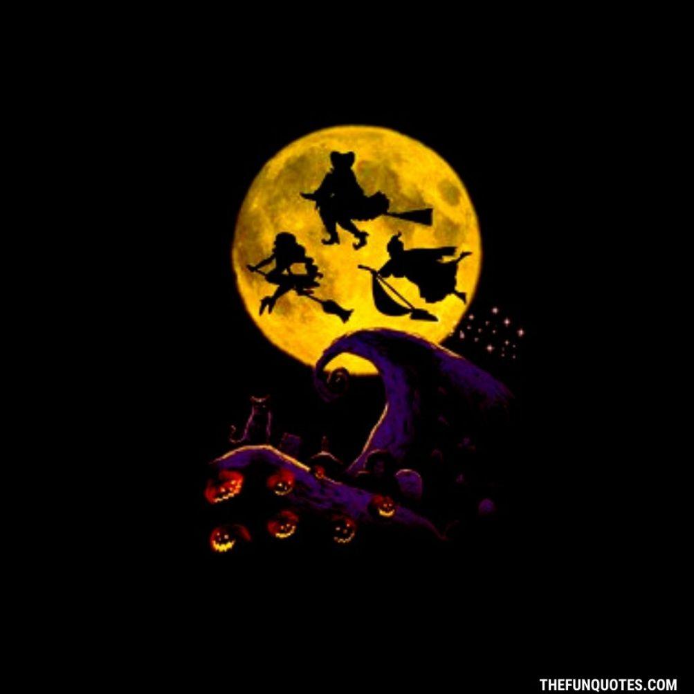 https://www.goodfon.com/wallpaper/sisters-nightmare-halloween-x-hocus-pocus-halloween-art-mini.html
