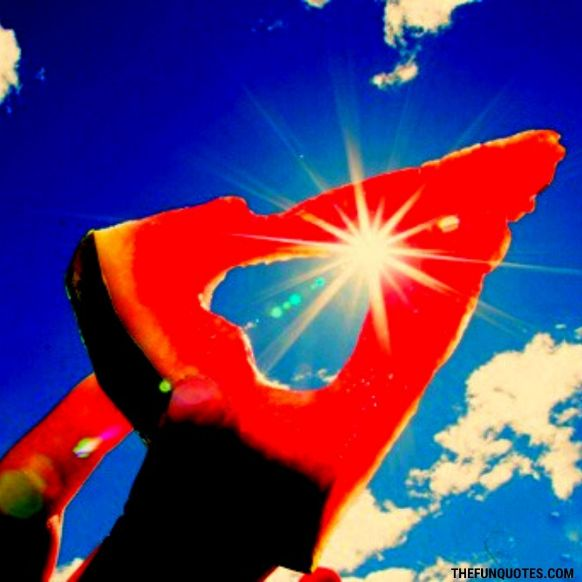 https://www.whataboutwatermelon.com/index.php/2014/05/ask-the-experts-does-watermelon-taste-better-in-the-summer/