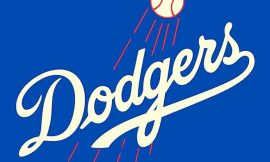 Best HD Dodgers Wallpapers With Quotes