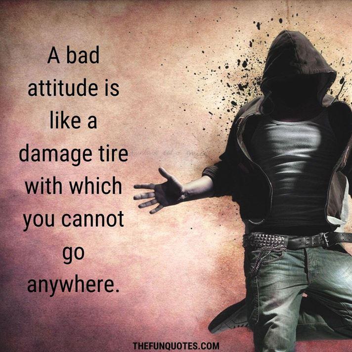 https://wallpapercave.com/attitude-boy-hd-wallpaper