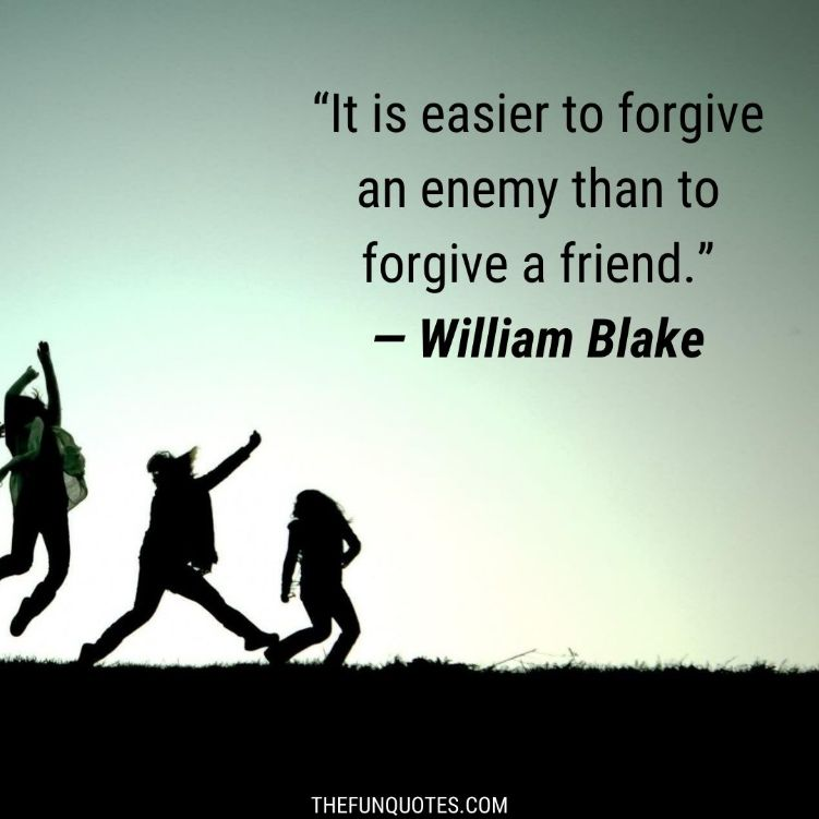 Quotes wife betrayal Cheating Wife