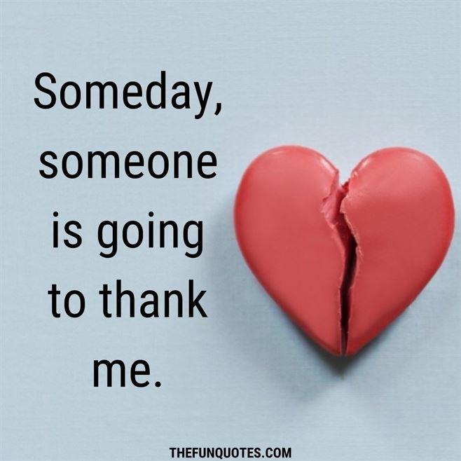 https://www.inc.com/matthew-jones/how-to-say-goodbye-art-of-ending-relationships-well.html