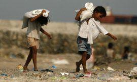 15+ Heart Touching Slogans on Child Labour | Child labour quotes | Top 20 Stop Child Labor Quotes and Slogans