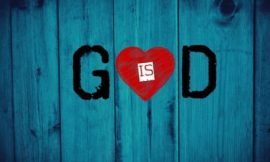 Best Love And God Quotes With Images