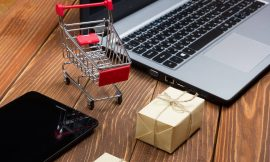 Top E Commerce Quotes for Motivation in 2020