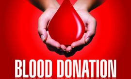 Blood donation quotes in hindi   रक्तदान पर 20 बेहतरीन अनमोल कथन   Motivational Quotes