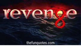 15 Revenge Quotes and Sayings ideas   Top 15 Revenge Quotes   life quotes   Quotes about revenge   Powerful Quotes   Quotes On Breakup Revenge