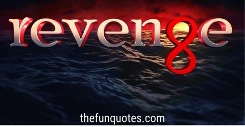 15 Revenge Quotes and Sayings ideas | Top 15 Revenge Quotes | life quotes | Quotes about revenge | Powerful Quotes | Quotes On Breakup Revenge
