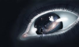 20 Inspirational Quotes On Perception With Images
