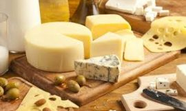 Quotes About Cheese | 20 Cheese Quotes ideas | Cheese Quotes | TOP 20 CHEESE QUOTES | me quotes, life quotes
