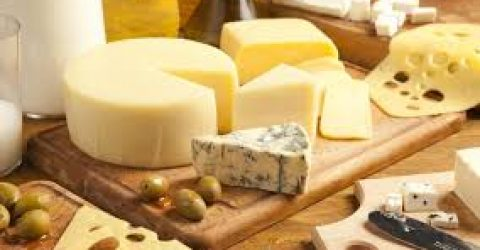 Quotes About Cheese   20 Cheese Quotes ideas   Cheese Quotes   TOP 20 CHEESE QUOTES   me quotes, life quotes