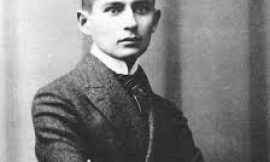 Kafka Quotes : Inspirational Quotes By Franz Kafka   Franz Kafka Quotes (Author of The Metamorphosis)