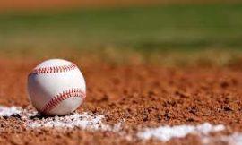 Baseball Quotes Wallpapers – Top Free Baseball Quotes | 30 Baseball Wallpaper ideas | Motivational Quotes | Baseball Sayings | Top 30 Baseball Quotes