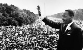 Best Of Martin Luther King Jr Quotes With Images