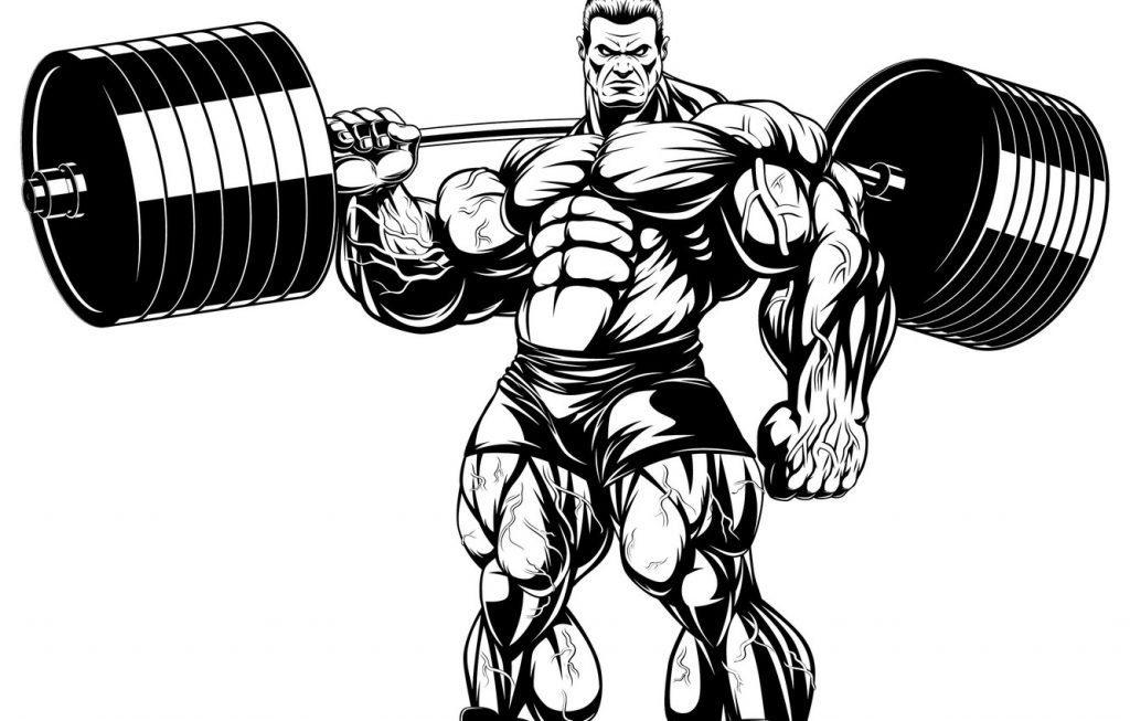 https://www.goodfon.com/wallpaper/poza-figura-art-muscle-myshtsy-shtanga-muscles-press-atlet-b.html