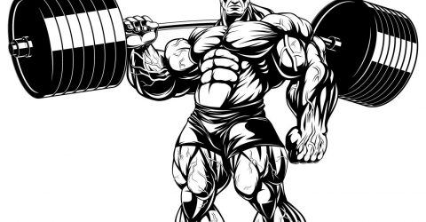 Top 20 Bodybuilding Motivational Quotes With Images