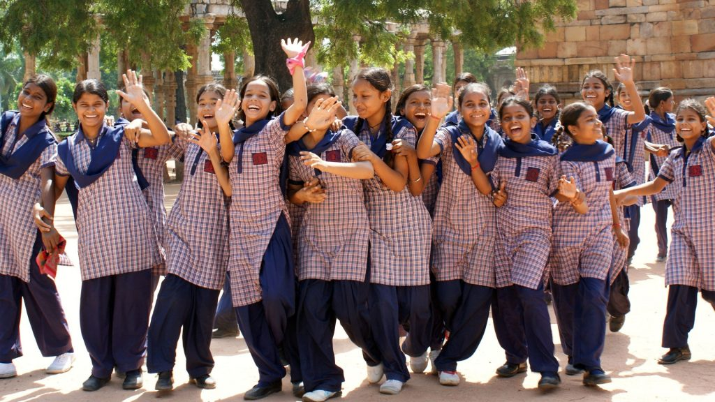 https://digitallearning.eletsonline.com/2017/02/mhrd-constitutes-a-sub-committee-of-cabe-to-boost-girls-education/