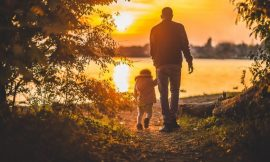 20 Sympathetic Quotes About Loss of Father | 20 Comforting Loss of Father Quotes | 15+ Miss You Dad Quotes