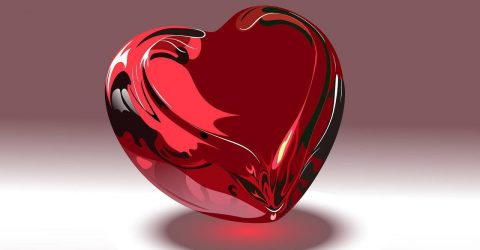 Love quotes for him in punjabi 2021 | Punjabi Romantic Status | Punjabi love quotes | 15 Punjabi shayari love ideas | Punjabi quotes
