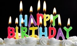 Happy Birthday Special Unique Quotes and Wishes Messages for BHABHI | Happy Birthday Bhabhi Ji Wishes