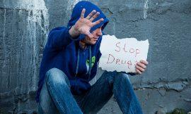 Drug Addiction Quotes   Motivational Quotes About Addiction Recovery   drug quotes   Addiction Quotes   30 Best Drug Addiction Quotes and Sayings