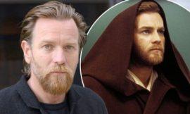 30 Great Obi-Wan Kenobi Quotes   TOP 30 Obi Wan Kenobi Quotes   30 Inspirational Obi Wan Kenobi Quotes On Success