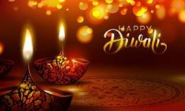 Happy Diwali – Quotes and Wishes 2021   45+ Happy Diwali Greetings and   Messages   Happy Diwali 2021 Images
