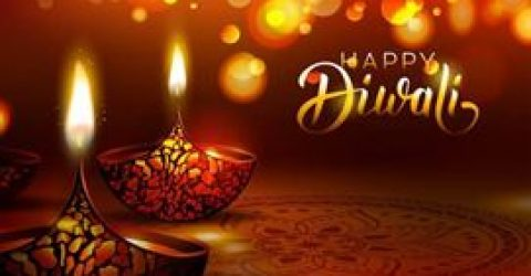 Happy Diwali – Quotes and Wishes 2021 | 45+ Happy Diwali Greetings and   Messages | Happy Diwali 2021 Images