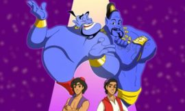 40 Best Quotes From Aladdin | 40 Magical Aladdin Quotes | Aladdin Best Movie Quotes | 40 Aladdin Quotes ideas