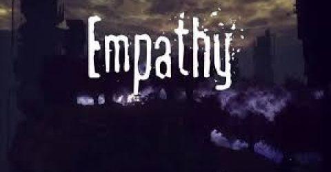 40 Empathy quotes ideas | me quotes | life quotes | Empathy Sayings | inspirational quotes | 40 Empathy ideas