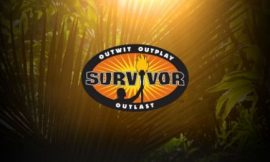 Survival Quotes 2021 | 25 Survival Quotes to Motivate You to Keep Going | Survival Sayings | 20+ Survival Quotes ideas