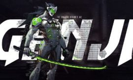 40 Amazing Genji Quotes For Overwatch Fans | Genji/Quotes | Overwatch | Heroes of the Storm